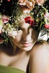 couture a fleurs 0,5.