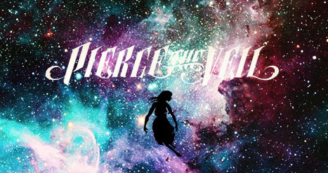 Pierce the Veil Wallpaper by synimic