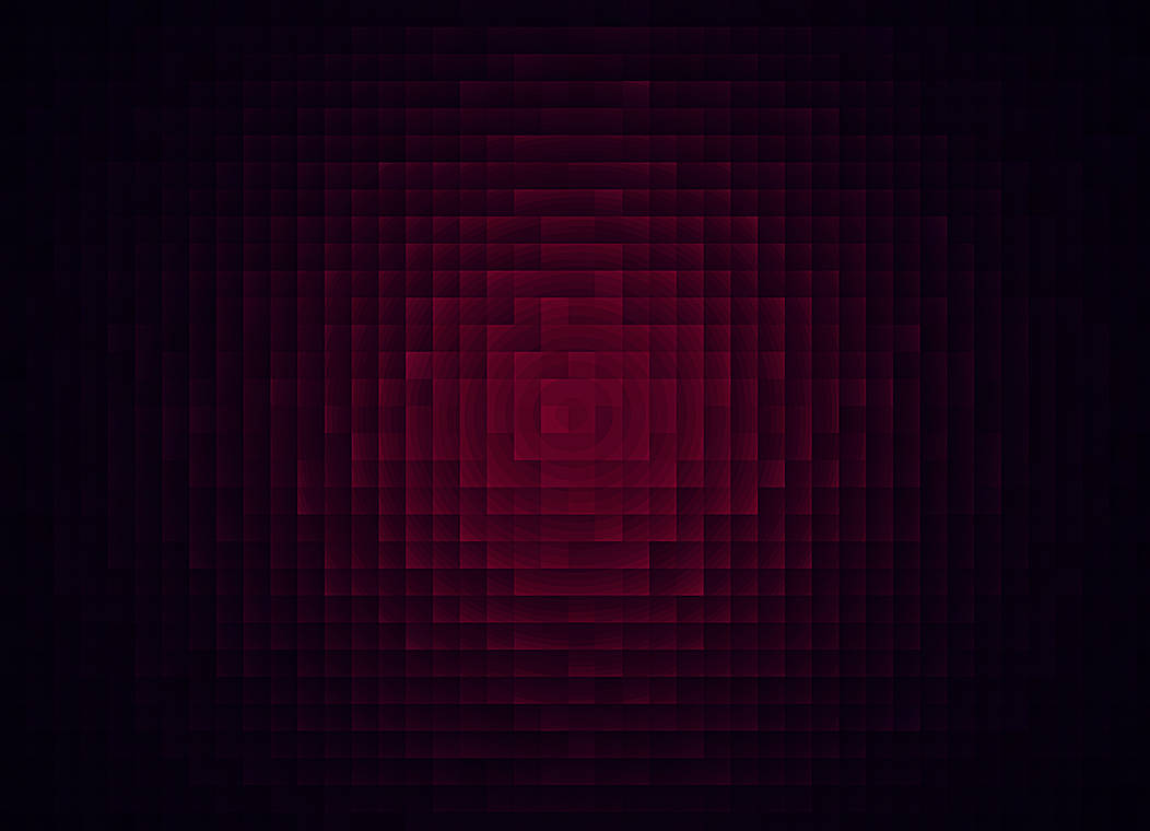 How To Create An Abstract Background In Photoshop by RePixelCom on
