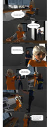 Psycuttra's Wrath 6 by Barefoot-Inmate