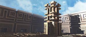 Inca-tower-widescreen