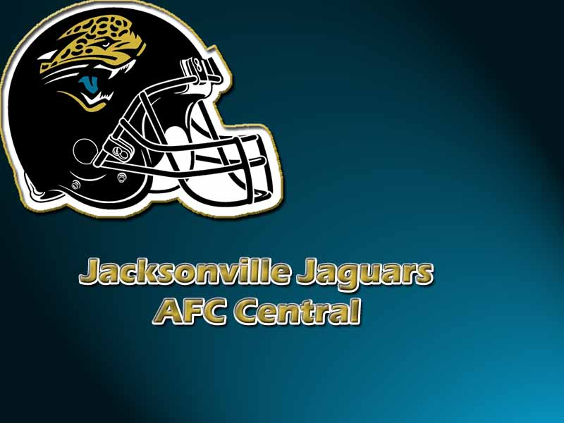 jacksonville jaguars wallpaper by lagunashirogane on deviantart. Cars Review. Best American Auto & Cars Review