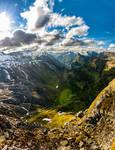 Geirangerfjorden-norway