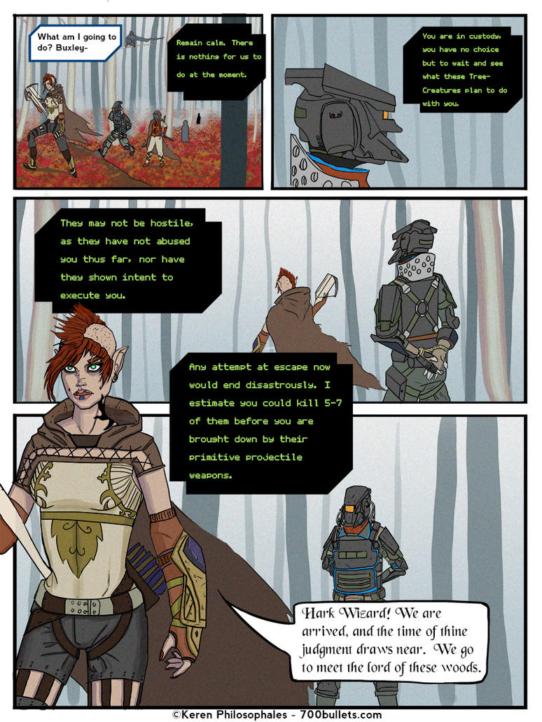 Page 13 by Chenguin