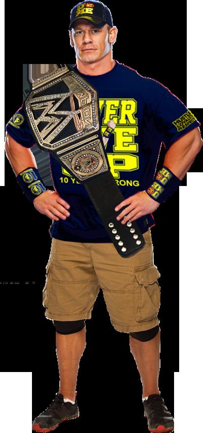 John Cena Wwe Champion by the-rocker-69 on DeviantArtJohn Cena Wwe Champion 2013 Champ Is Here