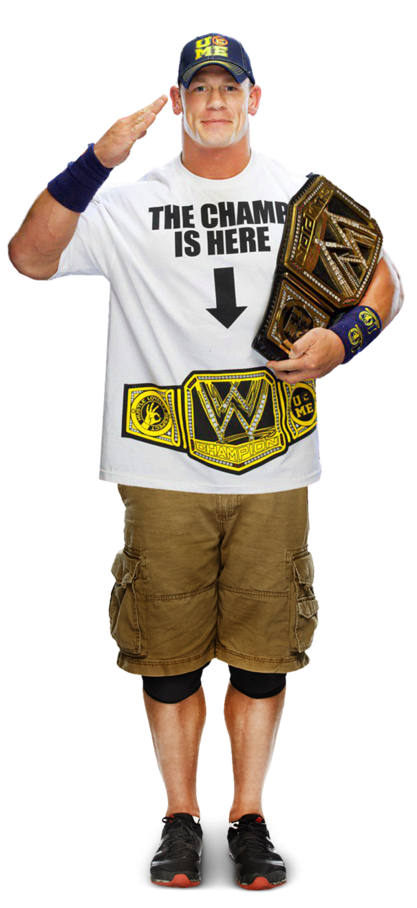 301 Moved PermanentlyJohn Cena Wwe Champion 2013 Champ Is Here