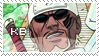 Killer Bee Stamp by darkfelbu
