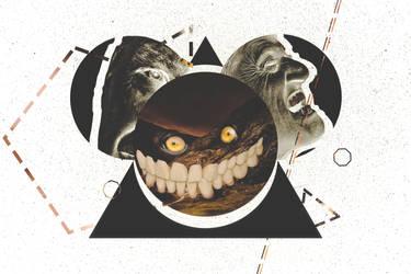 Collagev2 by darkfelbu