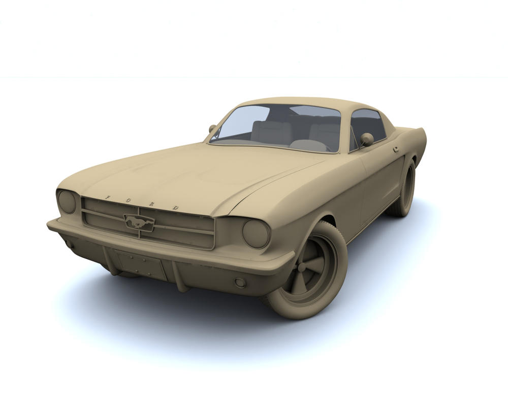 Ford mustang 1967 by lioro on deviantart ford mustang 1967 by lioro malvernweather Image collections