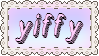 yiffy stamp b by 79centbloodslushie