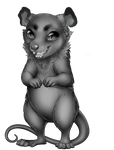 furvilla possum base (edit)