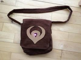 Druids need bags, too by Skymone