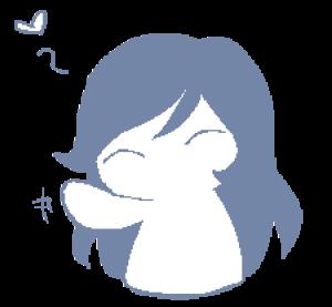 Bluyumu's Profile Picture
