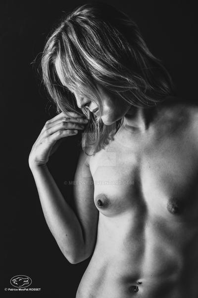 Mariine by MeePat