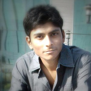 abhishekbest432's Profile Picture