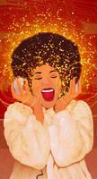 Sunday Noize by budimanraharjo