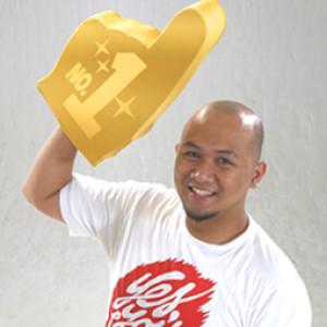budimanraharjo's Profile Picture