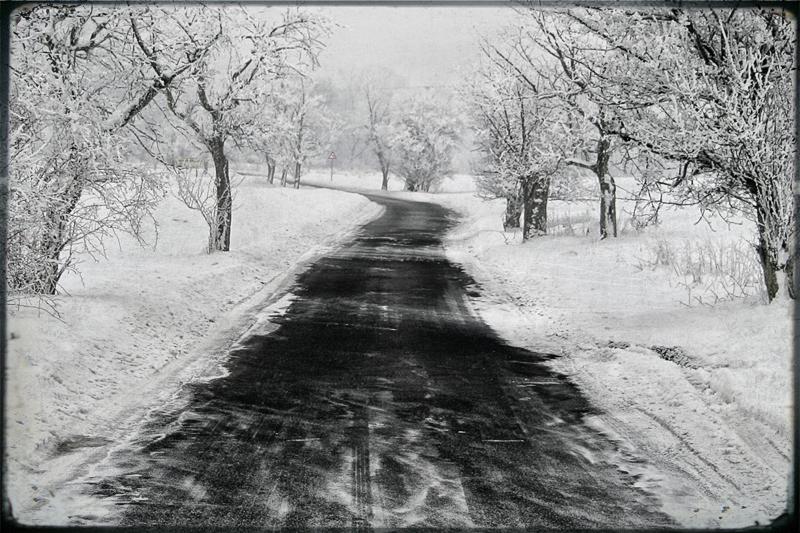 drum-frig-iarna-zapada