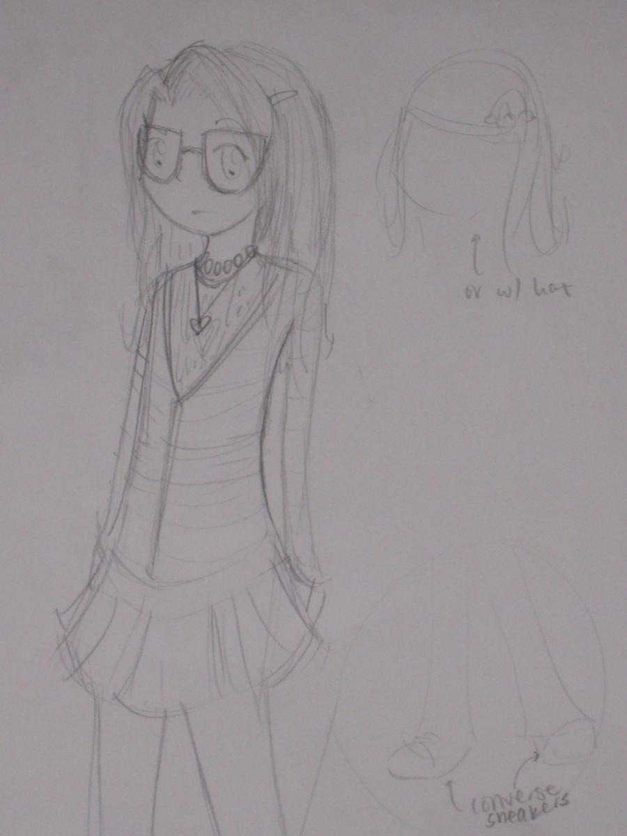Dear-Alice-oh-Sevens's Profile Picture