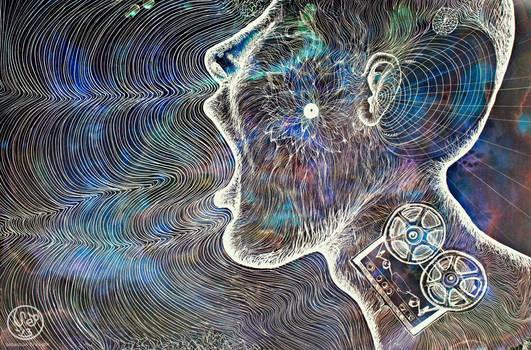 Soundwaves by Sebmaestro
