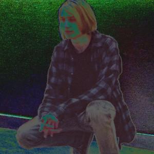 Sebmaestro's Profile Picture