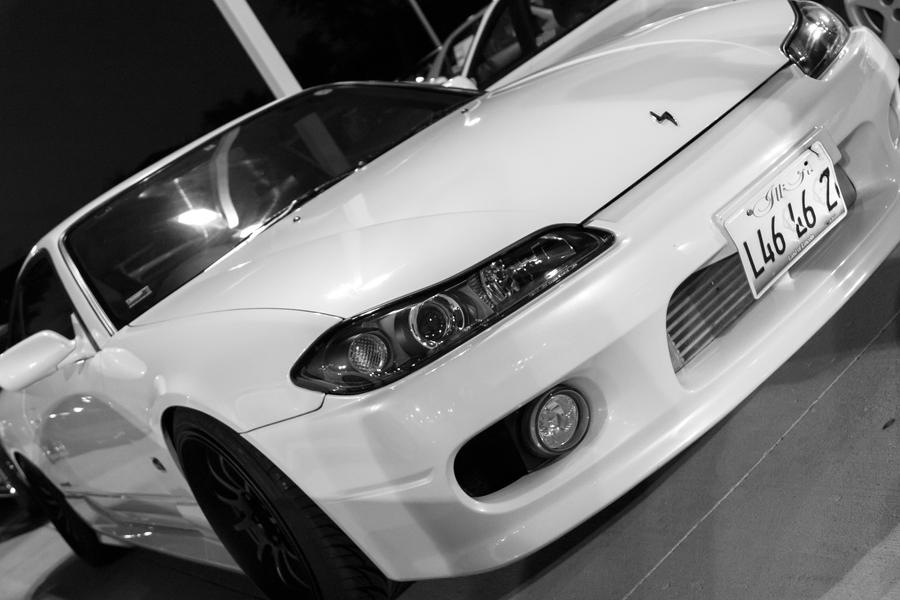 S15 by scionius