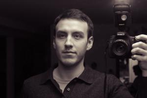 scionius's Profile Picture
