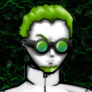 k0ndrik's Profile Picture