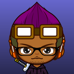 Sumax209's Profile Picture