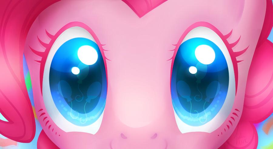 eyes_of_laughter_by_crowik-d7ysfdf.jpg