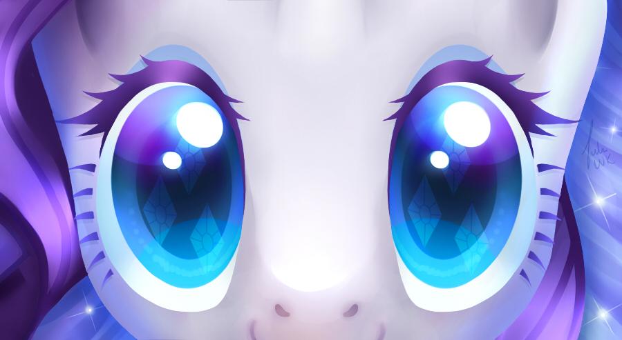eyes_of_generosity_by_crowik-d8kqv6u.jpg