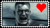 Colossus Stamp by SamTheMoose101