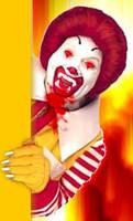 Evil Ronald