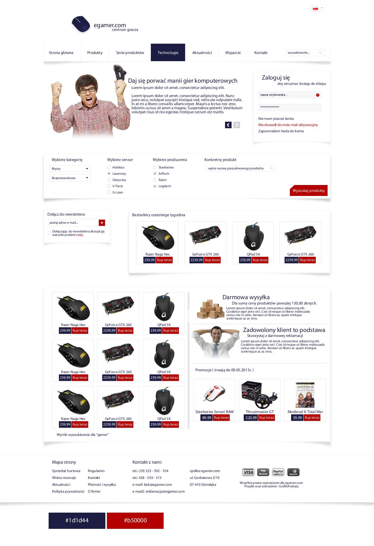 shop_by_grafikandrzej-d64ghkc.png