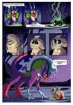 Moon Landing Page 2