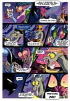 Moon Landing Page 6