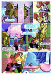 Friendship Grows Page 7