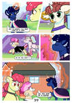 Friendship Grows Page 39