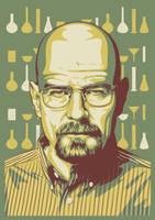 Walt by UCArts