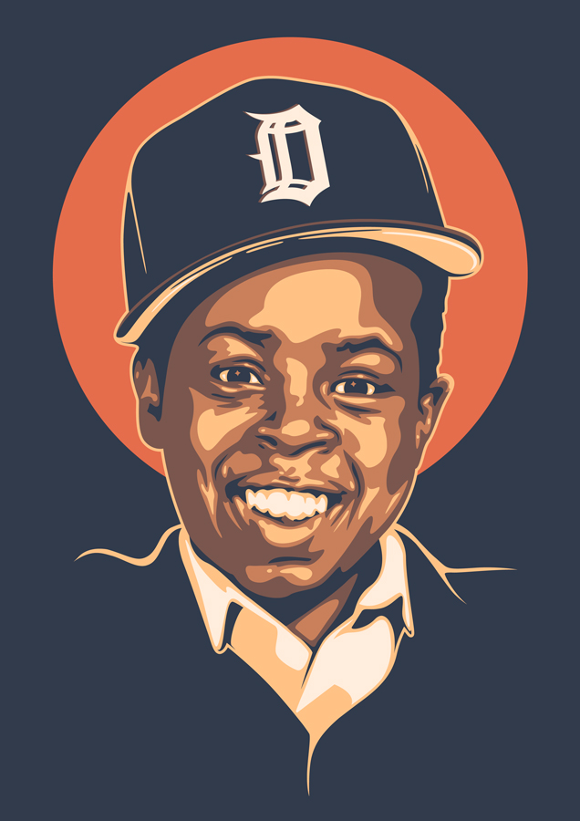 YOUNG DILLA by UCArts