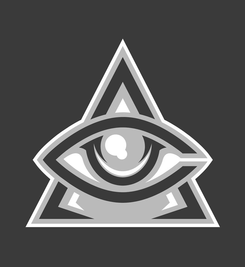 UCArts Logo 2018