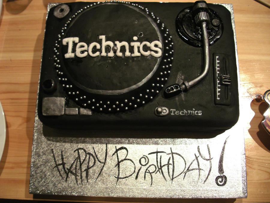 Happy Birthday Matt aka mgbaron AudioAficionadoorg