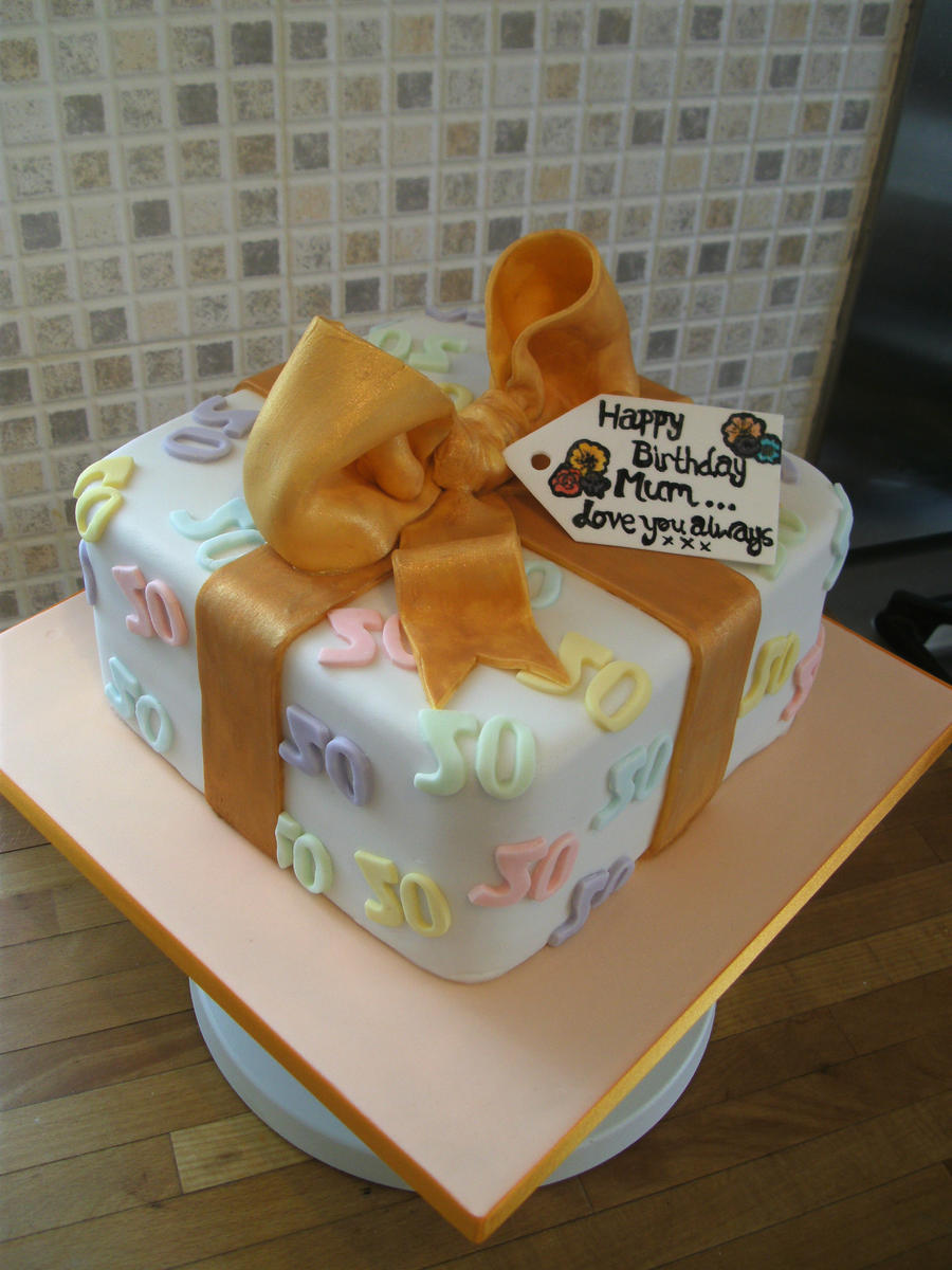 Pin Th Birthday Cake Ideas For Joint Tattoo On Pinterest Picture ...