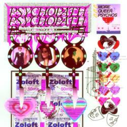 collage 4 - psychopath