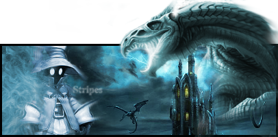 Welcome Me To The Site Final_fantasy_dragon_lord___km_by_kinkymoofinz-d5ck63n