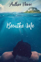Breath Me  - SOLD by LHarper