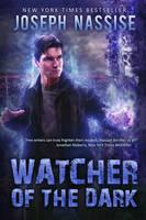 Watcher Of The Dark by LHarper