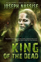 King Of The Dead by LHarper