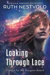 LookingThroughLace 1400