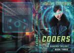 Coders - print